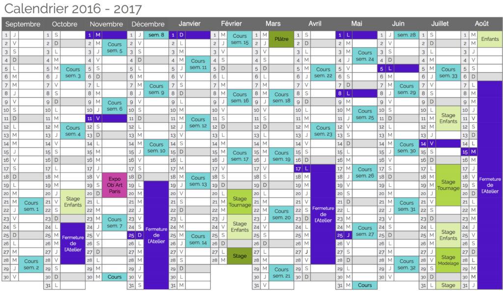 calendrier-atelier-ceramics-d-calendrier-2017